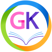 GK in Hindi 3.9 APK Cracked Downlaod – PRO for android