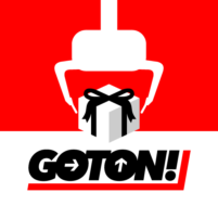 GOTON! 2.0.1 APK Cracked Downlaod – PRO for android