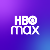 HBO Max: Stream and Watch TV, Movies, and More 50.35.0.280 APK Cracked Downlaod – PRO for android