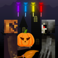 Halloween Ragdoll Playground: Human Witch 1.0.4 APK Cracked Downlaod – PRO for android