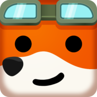 Happy Street  3.1.731 APK Cracked Downlaod – PRO for android