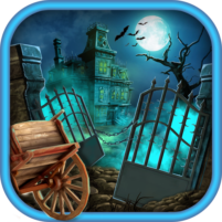 Haunted House Secrets Hidden Objects Mystery Game 2.8 APK Cracked Downlaod – PRO for android