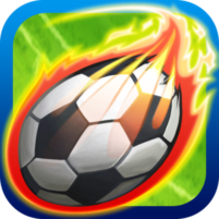 Head Soccer 6.13 APK Cracked Downlaod – PRO for android