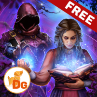 Hidden Objects – Spirit Legends 2 (Free To Play) 1.0.11 APK Cracked Downlaod – PRO for android