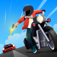 Hit Guys  1.7.9 APK Cracked Downlaod – PRO for android