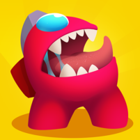 I Am Impostor 0.0.5 APK Cracked Downlaod – PRO for android