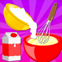 Ice Cream Cake – Cooking Game 7.0.564 APK Cracked Downlaod – PRO for android