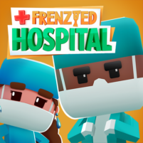 Idle Frenzied Hospital Tycoon  0.16.0 APK Cracked Downlaod – PRO for android