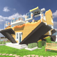 Idle Home  1.3.8 APK Cracked Downlaod – PRO for android