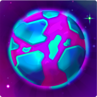 Idle Planet Miner 1.8.4 APK Cracked Downlaod – PRO for android