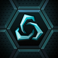 Infinitode 2 – Infinite Tower Defense R.1.8.3 APK Cracked Downlaod – PRO for android