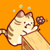 Kitty Cat Tycoon make cat tree  1.0.18 APK Cracked Downlaod – PRO for android
