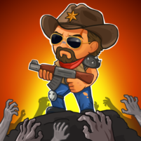Last Day Defense 2.0.338 APK Cracked Downlaod – PRO for android