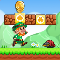 Lep's World  4.9.6 APK Cracked Downlaod – PRO for android