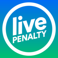 Live Penalty Score goals against real goalkeepers  3.4.0 APK Cracked Downlaod – PRO for android