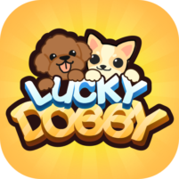 Lucky Doggy 1.2.3 APK Cracked Downlaod – PRO for android