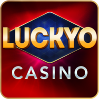 Luckyo Casino and Free Slots 6.5.2 APK Cracked Downlaod – PRO for android