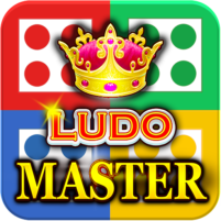 Ludo Master™ – New Ludo Board Game 2021 For Free 3.7.9 APK Cracked Downlaod – PRO for android