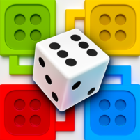 Ludo Party : Dice Board Game 2.1.1 APK Cracked Downlaod – PRO for android