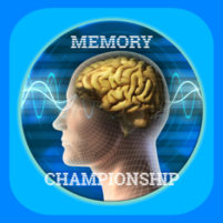 MEMORY TRAINING FOR ADULTS AND OLDER PERSONS 10 APK Cracked Downlaod – PRO for android