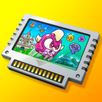 METBOY!  1.5.2 APK Cracked Downlaod – PRO for android