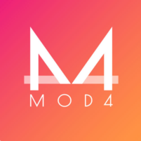 MOD4 Style & Play  3.3.09 APK Cracked Downlaod – PRO for android