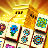 Mahjong Maya Puzzle Live Duels 3.0.44 APK Cracked Downlaod – PRO for android