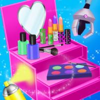 Makeup kit – Homemade makeup games for girls 2020 1.0.16 APK Cracked Downlaod – PRO for android