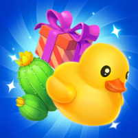 Match Master 3D  1.26 APK Cracked Downlaod – PRO for android