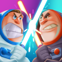 Mega Tower – Casual tower defense game  0.4.6 APK Cracked Downlaod – PRO for android