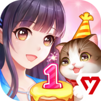 Meowtopia-Cat-themed decoration match 3 game 1.1.17 APK Cracked Downlaod – PRO for android