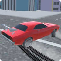 Modified Cars 3.1 APK Cracked Downlaod – PRO for android