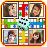 Multiplayer Ludo Pro 2021 – Ludo Video Call Game 2.8 APK Cracked Downlaod – PRO for android