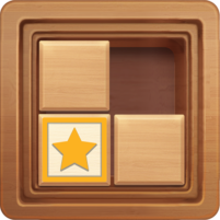 My Block 1.9.2 APK Cracked Downlaod – PRO for android