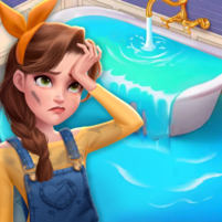 My Story Mansion Makeover  1.69.101 APK Cracked Downlaod – PRO for android