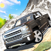 Offroad Pickup Truck S 1.13 APK Cracked Downlaod – PRO for android