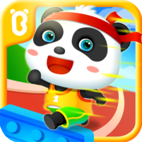 Panda Sports Games – For Kids 8.56.00.00 APK Cracked Downlaod – PRO for android
