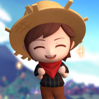 Pocket Pioneers 0.2.1 APK Cracked Downlaod – PRO for android