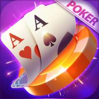 Poker Journey Texas Hold'em Free Online Card Game  1.107 APK Cracked Downlaod – PRO for android