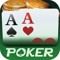 Poker Pro.Fr 6.1.0 APK Cracked Downlaod – PRO for android