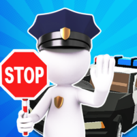 Police Quest! 4.4.5 APK Cracked Downlaod – PRO for android