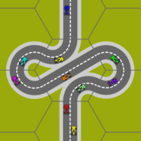 Puzzle Cars 4 2.1.10 APK Cracked Downlaod – PRO for android