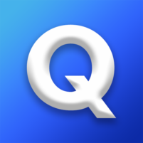 Quizingle – Play Quiz and Earn Exciting Rewards 1.1.853 APK Cracked Downlaod – PRO for android