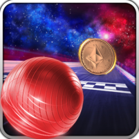 ROLLING ETH 10 APK Cracked Downlaod – PRO for android