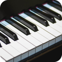 Real Piano  1.19 APK Cracked Downlaod – PRO for android