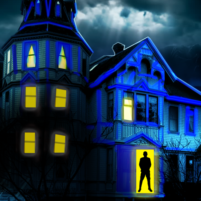 Room Escape Game 2021 – Sinister Tales Adventure 3.3 APK Cracked Downlaod – PRO for android