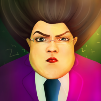 Scare Scary Bad Teacher 3D – Spooky & Scary Games 1.0.26 APK Cracked Downlaod – PRO for android