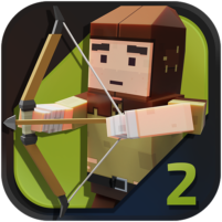 Simple Sandbox 2  1.0.0 APK Cracked Downlaod – PRO for android