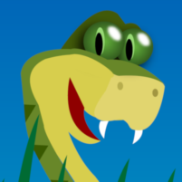 Snake in the Grass  8.0.0.2 APK Cracked Downlaod – PRO for android