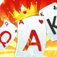 Solitaire Journey 1.0.24 APK Cracked Downlaod – PRO for android